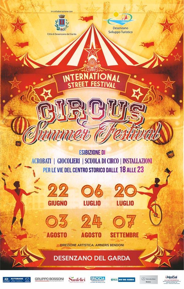 circus-desenzano.jpg