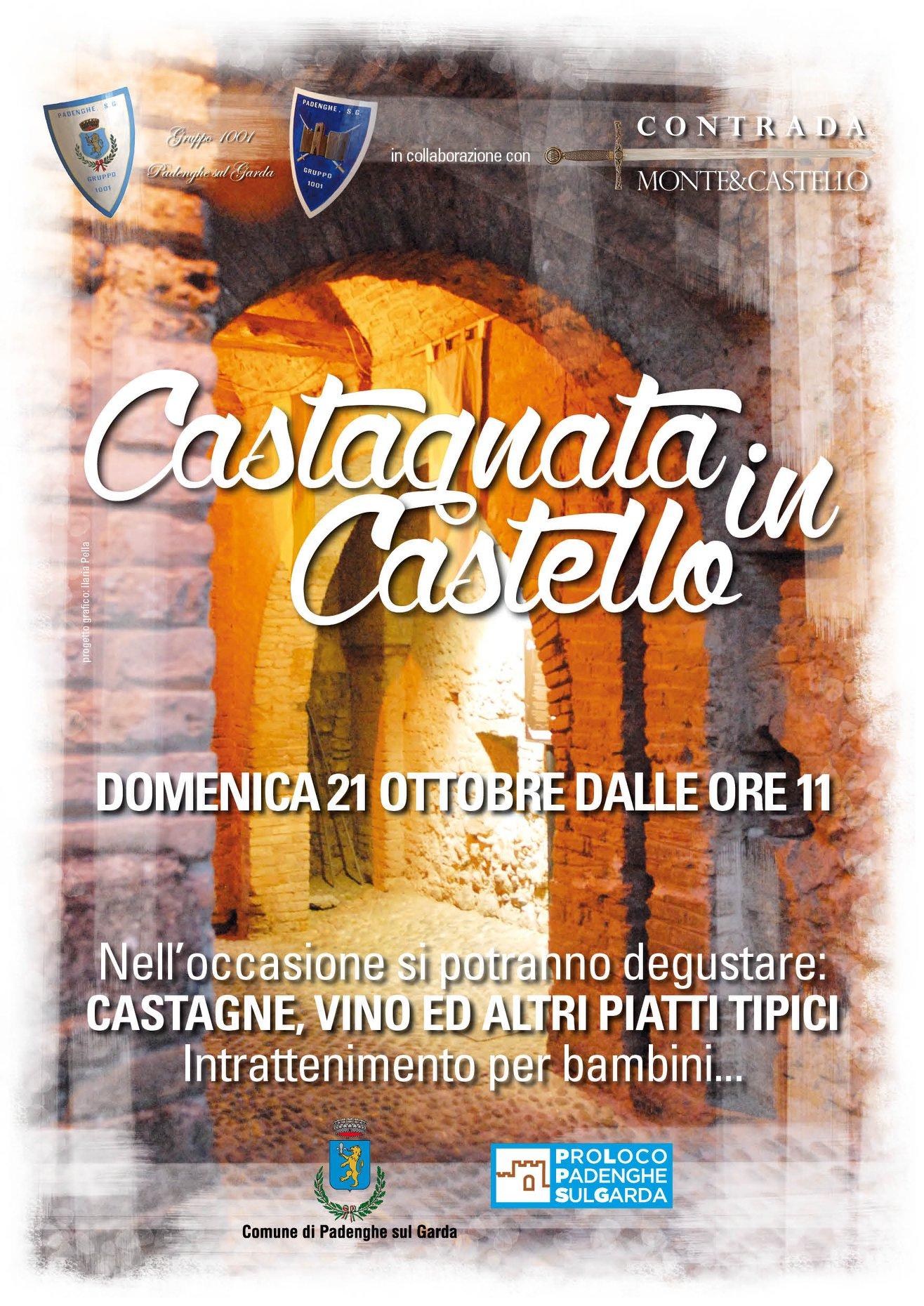 castagne.jpg
