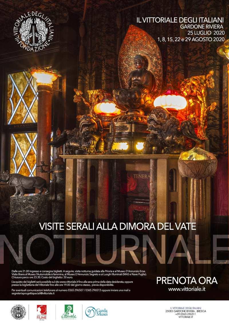 notturnale2020